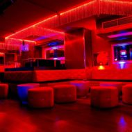 Best Strip Clubs in Barcelona f- Bacarra