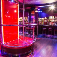 Best Strip Clubs in Barcelona g- Bacarra