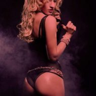 Best Strip Clubs in Barcelona d- Bacarra